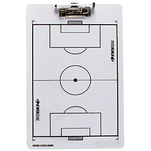 Kwik Goal Soccer Tactic Board