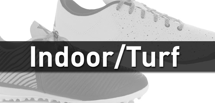 adidas Indoor/ Turf