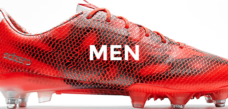 Custom Soccer Shoes for Men | Nike, adidas, & More ...