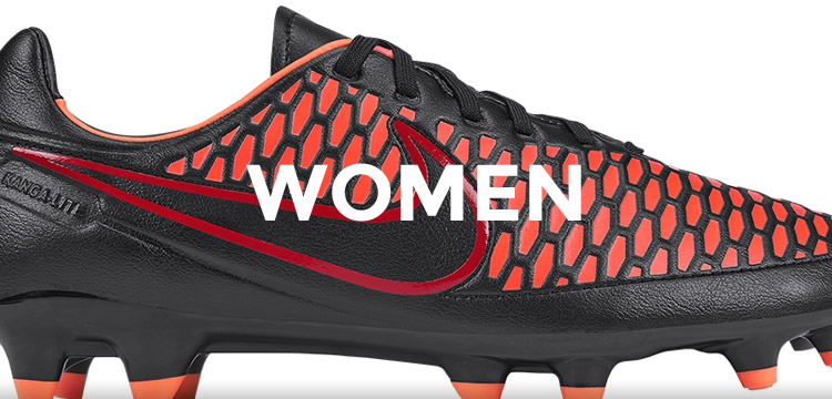 Personalized Soccer Shoes | Custom Cleats for Men, Women, & Kids ...