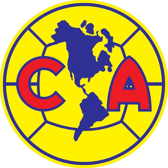 Chivas Guadalajara - Ültimas noticias - MARCA Claro México