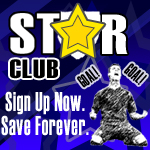 Star Club Discount Program