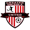 Greater Osceola United