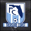 FC Treasure Coast