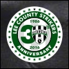 Lee County 30th Anniversary