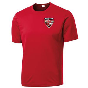 Boynton Knights Training Jersey ST350