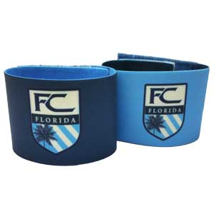 FC Florida Custom Guard Stay (Reversible) GUARDSTAYFCF