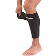 Mueller Calf/Shin Splint Support 330