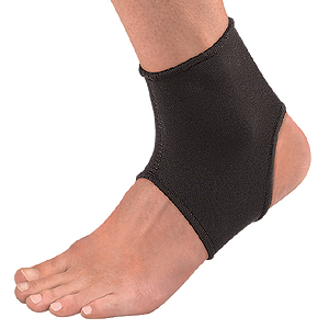 Mueller Neoprene Ankle Support 964