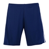 adidas Tastigo 17 Shorts - Navy/White BJ9129