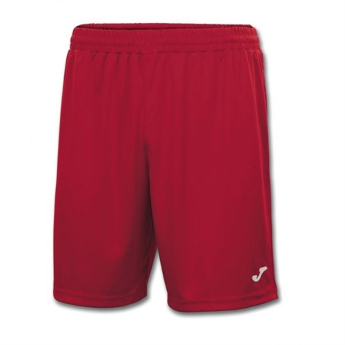 Joma Nobel Shorts - Red JomaNobRed