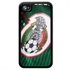Mexico Phone Cases - iPhone (All Models) iph-mex