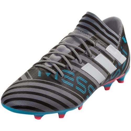 522b85fc0c84 On Sale adidas Nemeziz Messi 17.3 FG - CP9037 - AuthenticSoccer.com