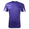 Puma Team Jersey - Purple 701269Purple