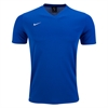 Nike Challenge Jersey - Royal Blue 645500-493