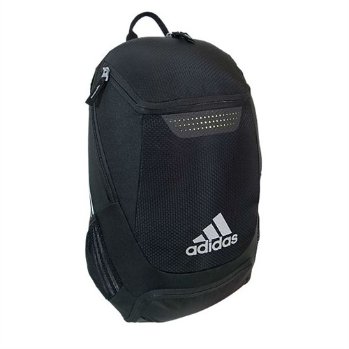 adidas Stadium Team Backpack - Black 5136891