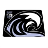 South Florida Surf Mouse Pad SFSMouse