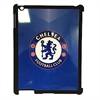 iPad Custom Plastic Cover IPPC