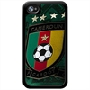Cameroon Phone Cases - iPhone (All Models) iph-cam