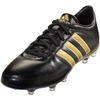 adidas Gloro 16.1 FG - Black/Gold S42168