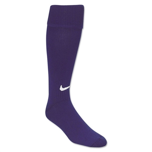 Nike Classic II Sock - Court Purple/White SX5728-545