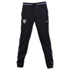 Lee County Strikers adidas Women's Condivo 16 Training Pants - Black/Grey AN9854Lee