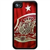 Spain Phone Cases - iPhone (All Models) iph-spn