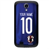 Japan Custom Player Phone Cases - Samsung (All Models) sms-jpn-plyr