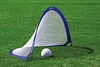 KwikGoal Infinity Pop-up Goal Large 2B7106