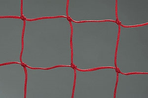 KwikGoal Kwik Back Rebounder Replacement Net 3A2