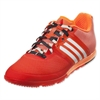 adidas Ace15.1 CG - Bold Orange/White Turf B32880