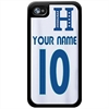 Honduras Custom Player Phone Cases - iPhone (All Models) iph-hond-plyr