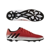 adidas Messi 16.3 FG - Red/White BA9020