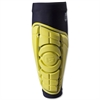 G Form Pro-S Shin Guard AASP01Y
