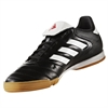 adidas Copa 17.3 IN - Core Black/Ftwr White/Core Black Indoor BB0851