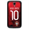 Portugal Custom Player Phone Cases - Samsung (All Models) sms-por-plyr