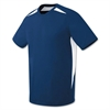High Five Hawk Jersey - Navy Hawk5Nav