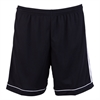 adidas Youth Squadra 17 Shorts - Black/White BK4772