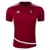 Massive adidas Regista 16 Training Jersey - Red AP0536MSA