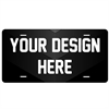 Custom License Plate CustomLicensePlate
