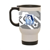 FC Treasure Coast Latte Mug FCTC-Lattemug