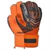 Reusch Reload Prime G2 Glove - Black/Orange 3670965