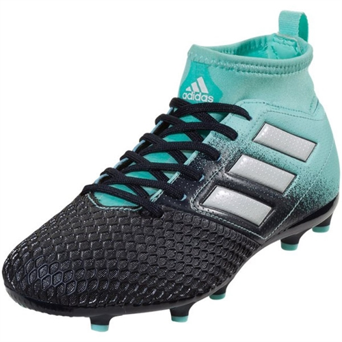 fd2b63e168b Buy adidas soccer shoes for kids   OFF41% Discounts