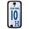 Honduras Custom Player Phone Cases - Samsung (All Models) sms-hond-plyr