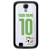 Algeria Custom Player Phone Cases - Samsung (All Models) sms-algr-plyr