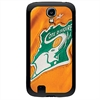 Ivory Coast Phone Cases - Samsung (All Models) sms-ivcst