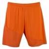 adidas Regista 16 Shorts - Orange AP1866Ora