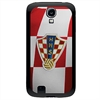 Croatia Phone Cases - Samsung (All Models) sms-crt