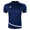 adidas Regista 16 Jersey - Dark Blue/White AP0535