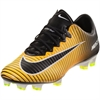 Nike Mercurial Vapor XI FG - Laser Orange/Black 831958-801